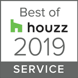Best of houzz 2019 service icon
